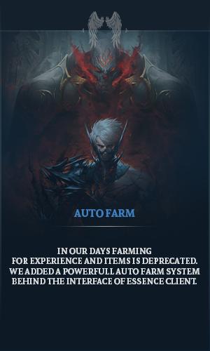 auto-farm (1)